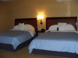 Gunter Room 636
