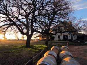 Photo courtesy of vintagetexas.com