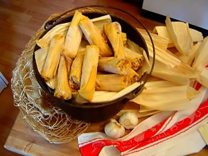 bucket_of_tamales